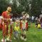 Aboriginal Fathers Love their Children Too!