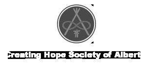 Creating Hope