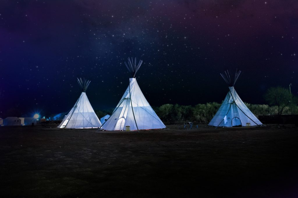 PEER TO PEER SUPPORT GROUP (10 WEEKS) teepee 1149402 1280 1024x682