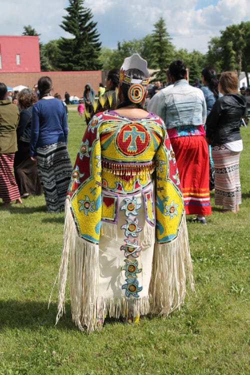 National Aboriginal Day 2017 chs event 16 1 500x750