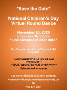 Blog Round Dance 225x300