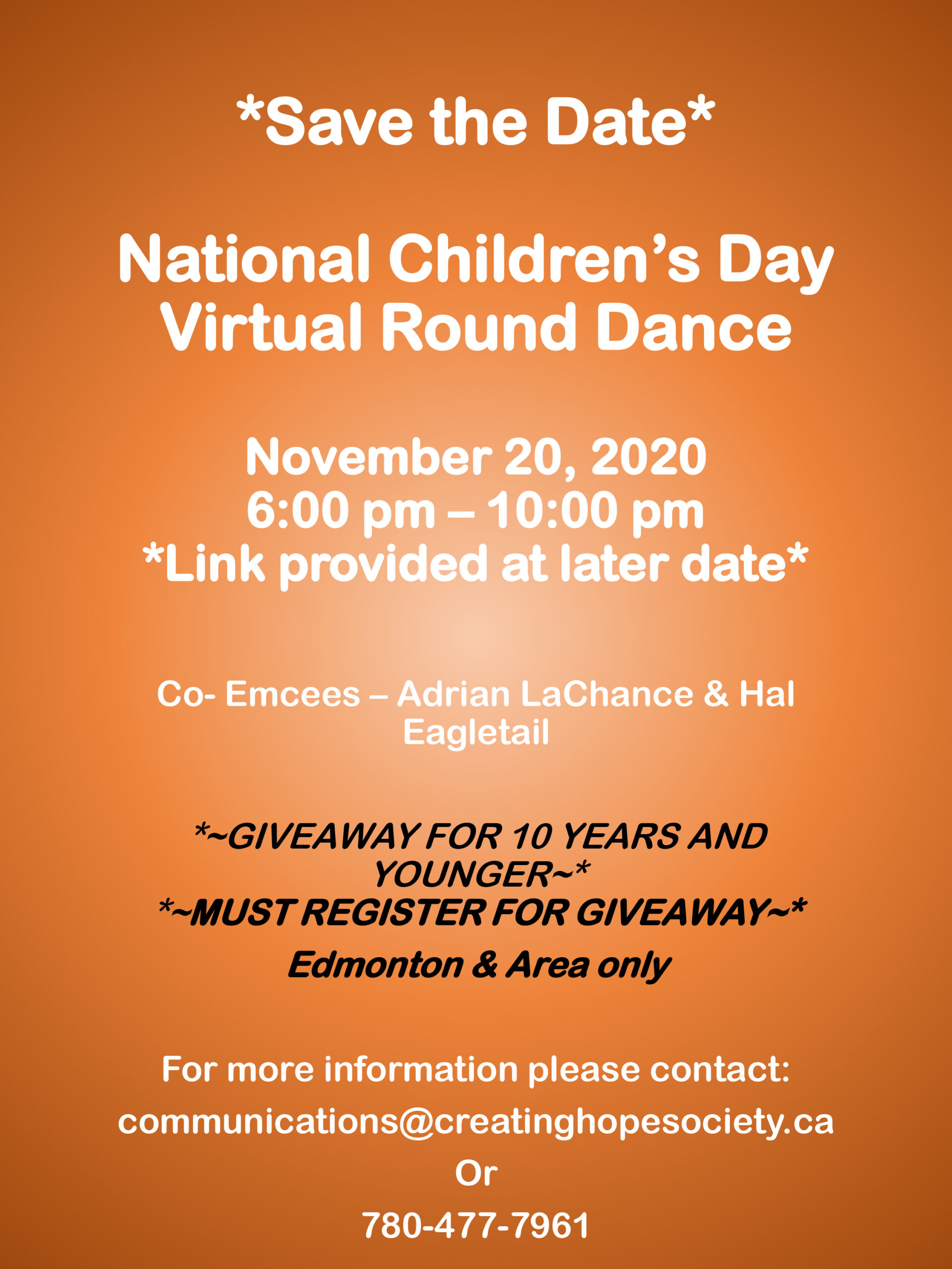 National Children's Day Virtual Round Dance Round Dance scaled Sample Blog Round Dance scaled